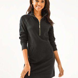 Size XL Lilly Pulitzer Skipper Dress